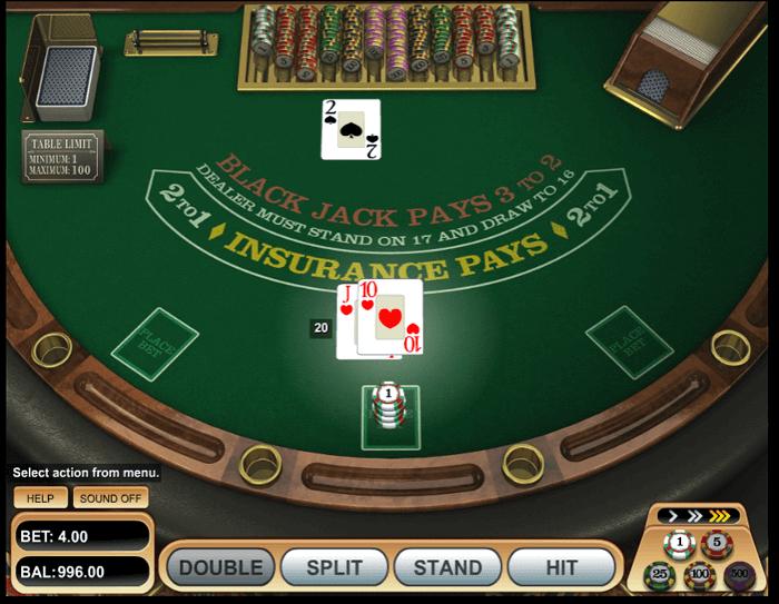 Blackjack-image-1-1
