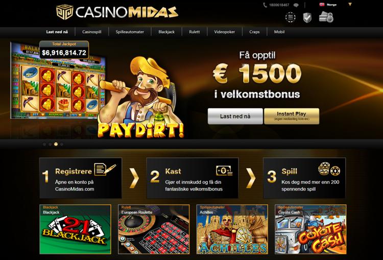 Casino-Midas-1-1024x695