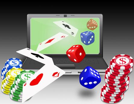 beste-casino-pa-nett-img2