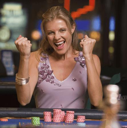 casinobonus-image-1