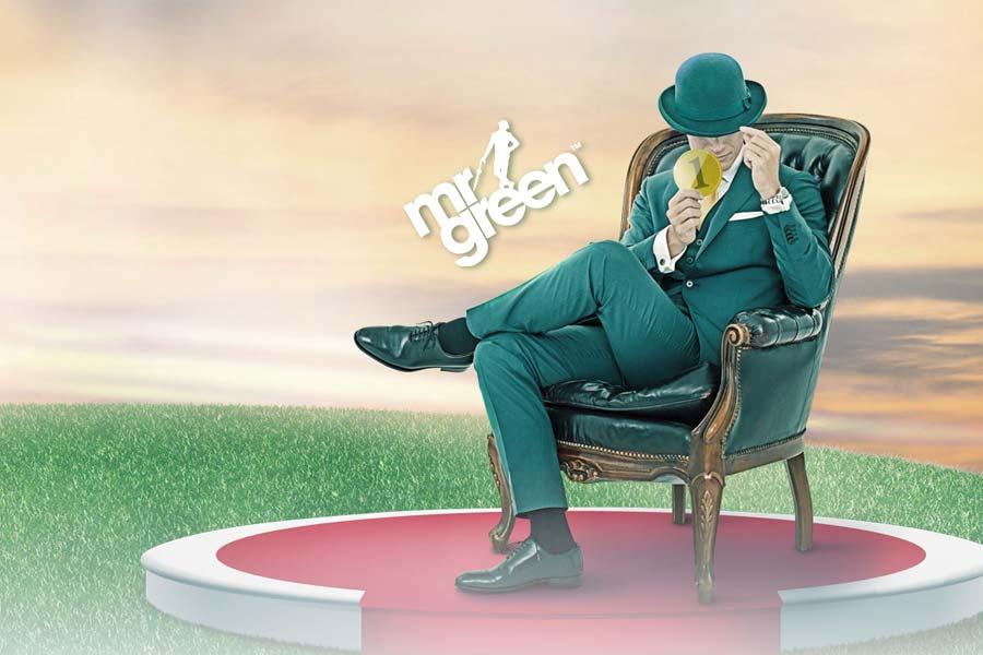 anmeldelse-av-mr-green