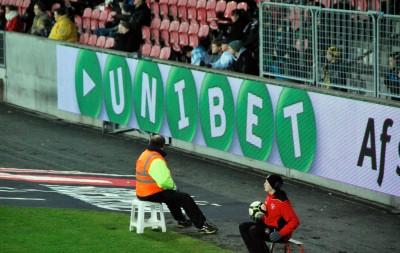 FC_Midtjylland_-_AC_Horsens_20120312[1]