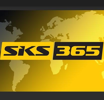 SKS365 og Red Tiger Gaming samarbeider nå!